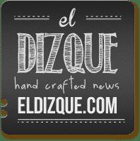 ElDizque.com - etiqueta cuadrada