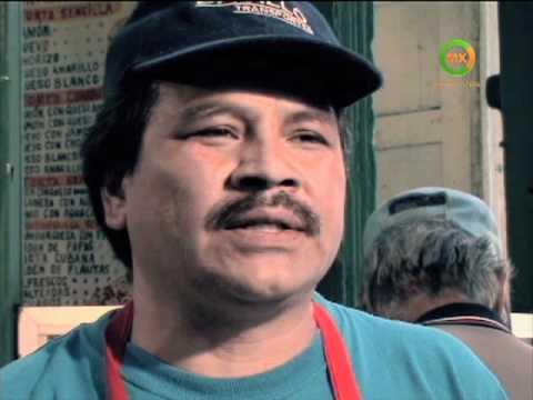 El gobierno de Puebla prohibirá la exportación de camotes 2
