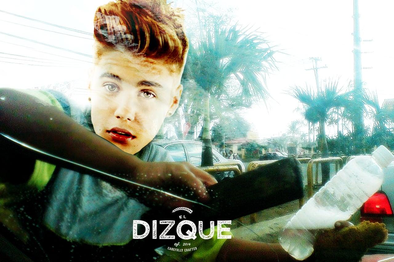 Justin Bieber grabará telenovela con Televisa 13
