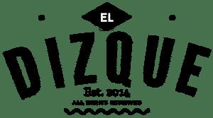 cropped-el-dizque-logo-A.png
