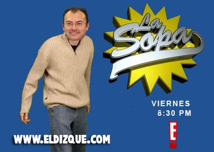 Eduardo Videgaray 2