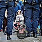 La edad penal en México será a partir de los siete años 4
