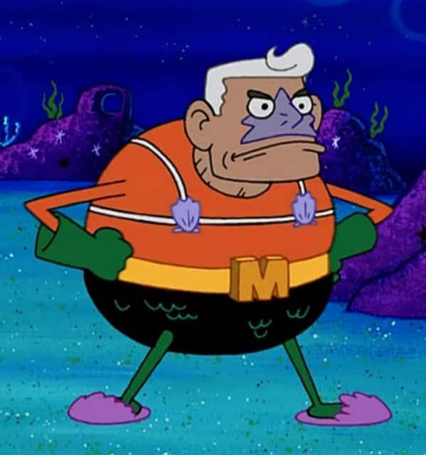 Mermaidman2