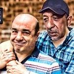 Insólito: Renuncian simultáneamente La Tuta y Jesús Murillo Karam. En protesta, Televisa toma la PGR 6