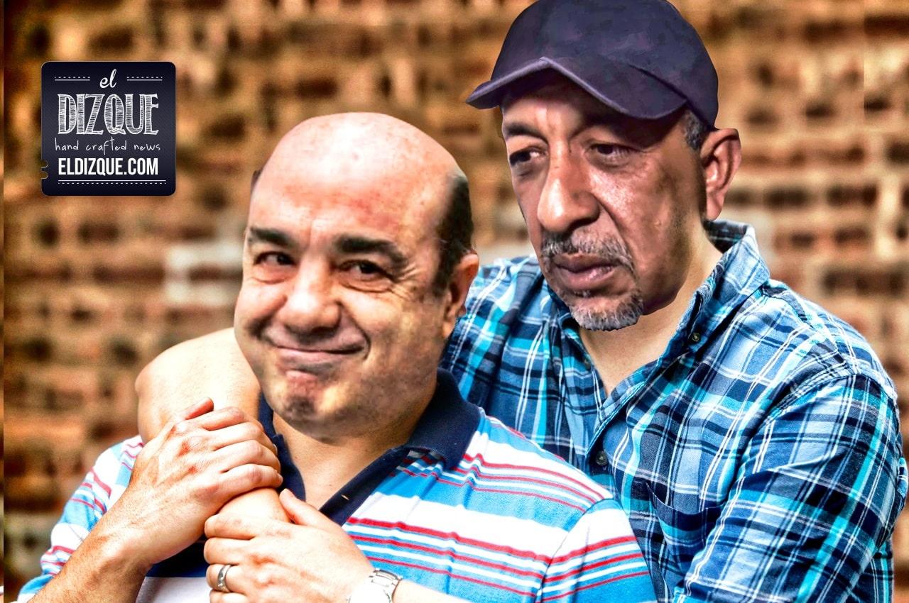 Insólito: Renuncian simultáneamente La Tuta y Jesús Murillo Karam. En protesta, Televisa toma la PGR 4