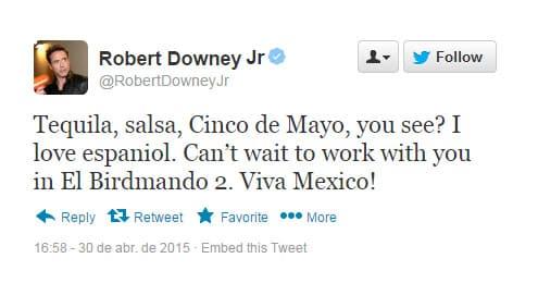 Twitter Downey 3