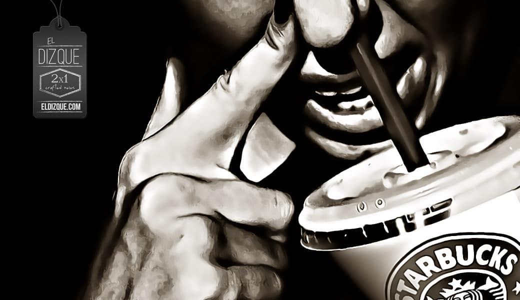 La OMS pide que el café sea considerado como droga fuerte y se prohiba 1