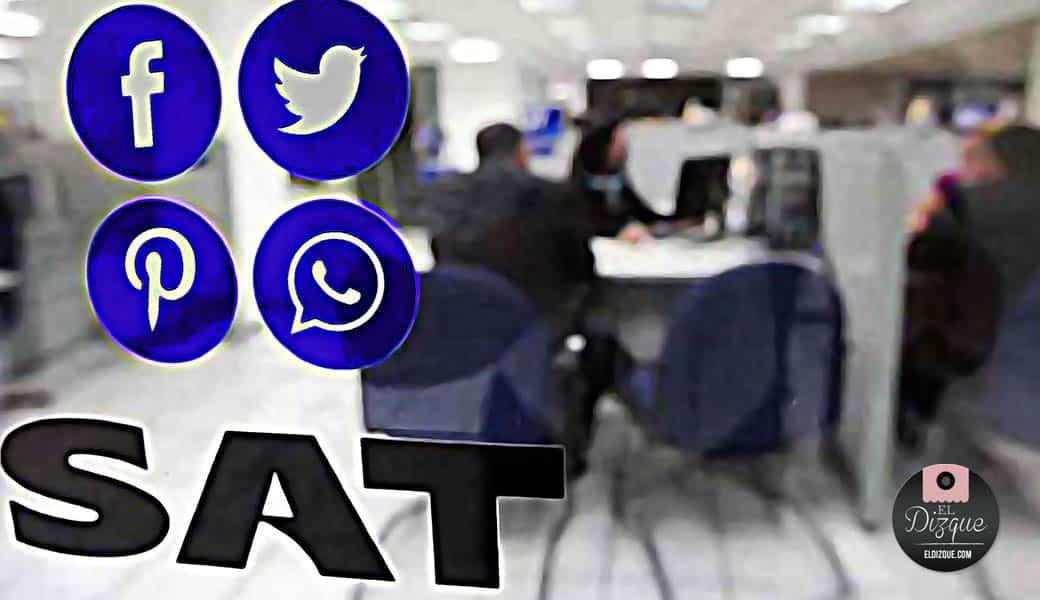 Próximo paso de Hacienda: IVA a redes sociales 2