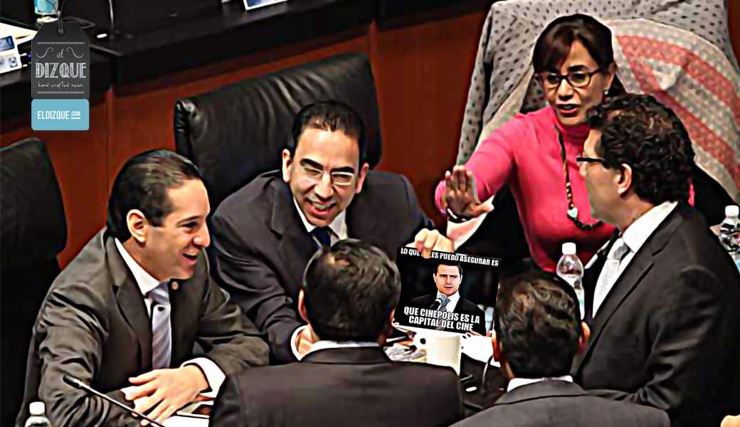 En México no prohibirán los memes, sólo tendrán un impuesto especial 4
