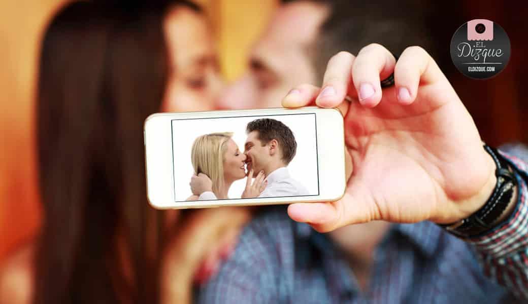 Estudio demuestra que los smarthphones producen infidelidad 6