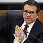 Los tazos podrán ser usados como moneda: Secretaría de Economía 12