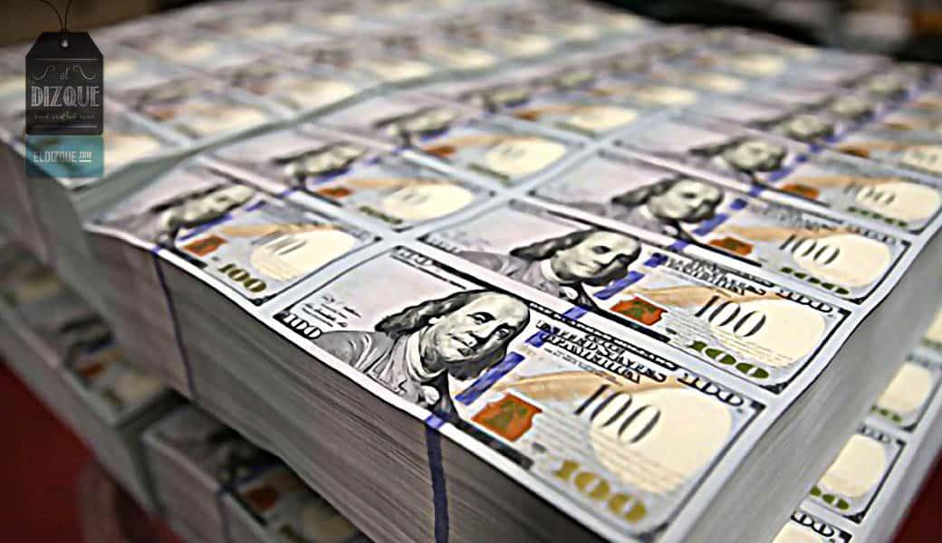Logran revertir la caída del peso — La divisa ahora a 2.50 por dólar 4