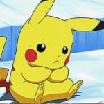 Los videojuegos Pokemon pueden anular el deseo sexual en adultos 6