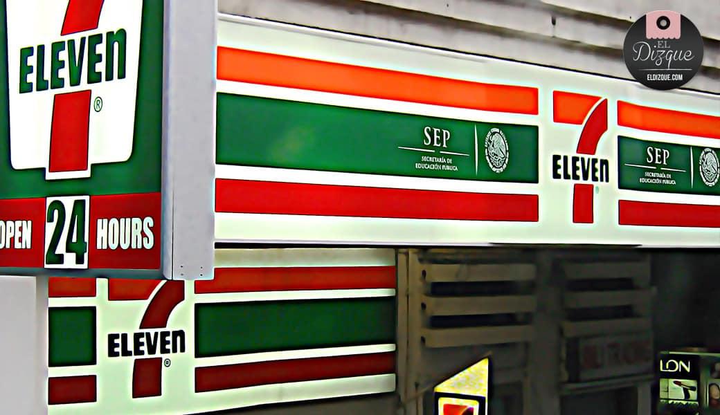 7-Eleven logra resolver un añejo problema de la educación en México 16