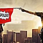 El final de la teleserie The Walking Dead, por fin revelado 3