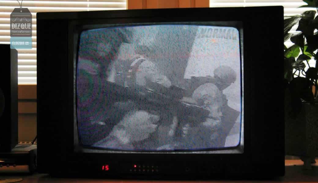 Descubrimos el video secreto que la PGR no quiere que veas — Sus repercusiones son inimaginables 11