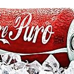 Coca-Cola ahora venderá aire enlatado 11