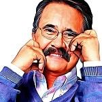 Declararse gay fue otra equivocación de Pedro Sola, revelan 4