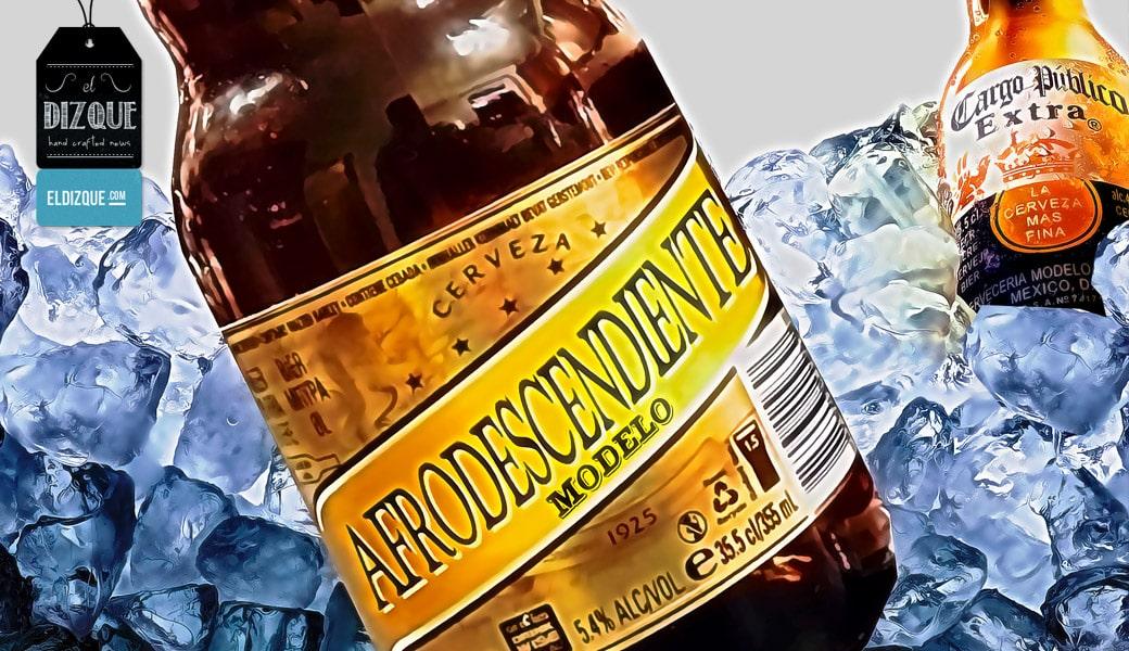 Las cervezas mexicanas cambiarán sus nombres — Buscan ser políticamente correctas 3