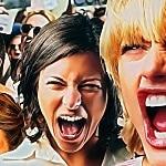 """Grupos feministas piden la derogación de la palabra """"madre"""" 6"""