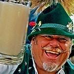 México pierde litigio — El pulque ahora será alemán 6