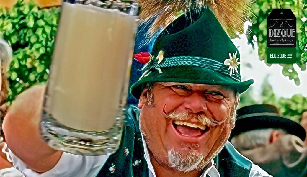 México pierde litigio — El pulque ahora será alemán 3
