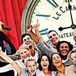Escuchar a Ricardo Arjona en el trabajo aumenta la productividad, descubren científicos 13