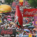 McDonald's y Coca-Cola convocan a megamarcha en Nuevo León 10