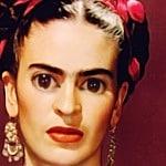 Frida Kahlo será la nueva princesa Disney 4