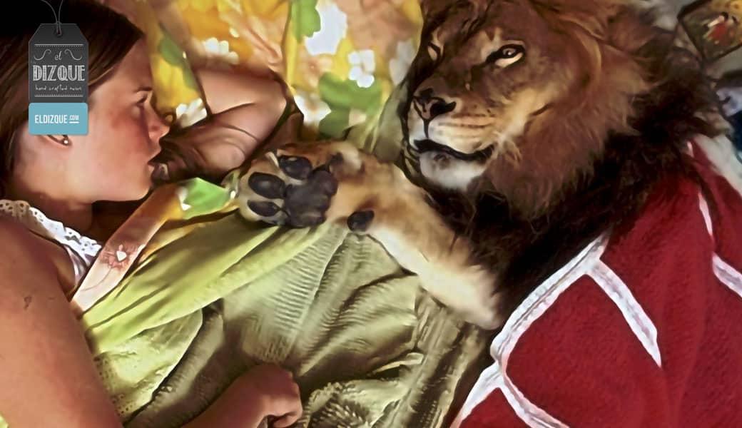 Animalistas se ofrecen a adoptar animales si se cierran los zoológicos 1