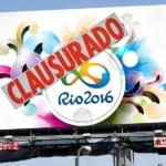 Persiste un inquietante rumor sobre los Juegos Olímpicos de Río 2016 1