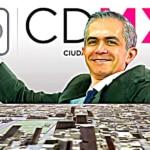 El Gobierno de la Ciudad de México colocará antenas para restringir el acceso a internet 12