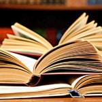 Para evitar la discriminación, la Academia Mexicana de la Lengua desaparece la voz pasiva 8