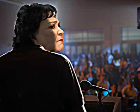 Niega Carmen Salinas el fracaso de la educación en México 4