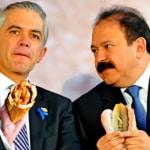 El Gobierno de la Ciudad de México anuncia que las tortas de tamal serán prohibidas 2