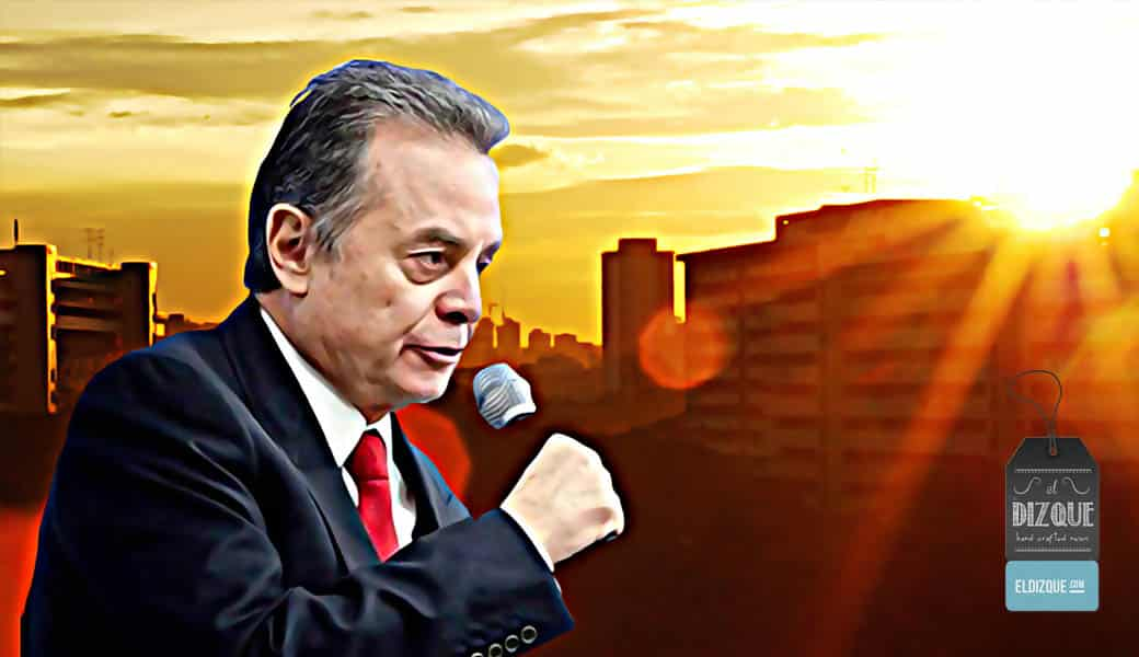 México a la vanguardia: El próximo mes entrará en vigor el impuesto al sol 4