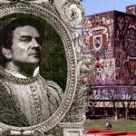 Impartirá la UNAM la maestría en Filosofía de Ricardo Arjona 8