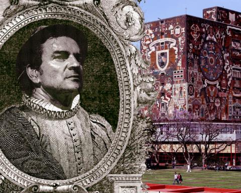 Impartirá la UNAM la maestría en Filosofía de Ricardo Arjona 4