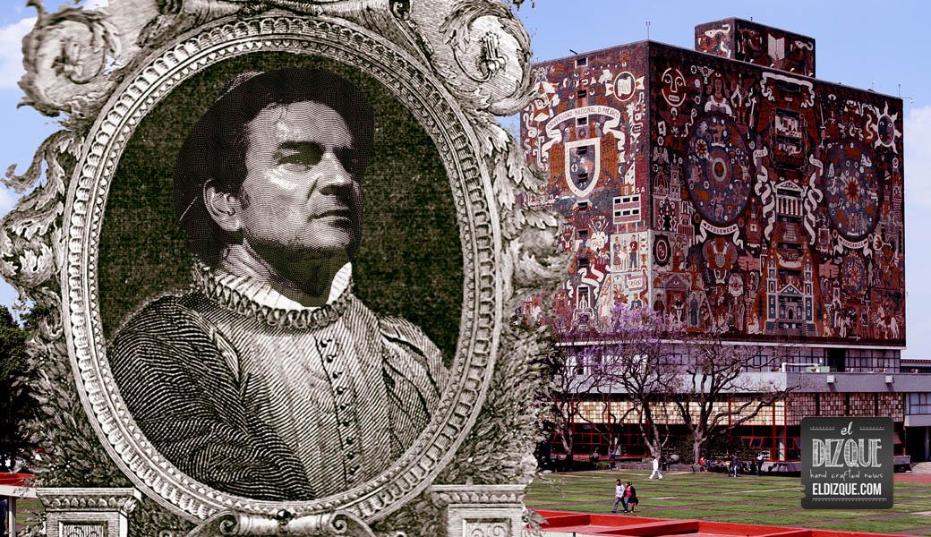 Impartirá la UNAM la maestría en Filosofía de Ricardo Arjona 5