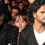 Joaquín Sabina y Arjona protestan por el Nobel de Literatura a Bob Dylan 14