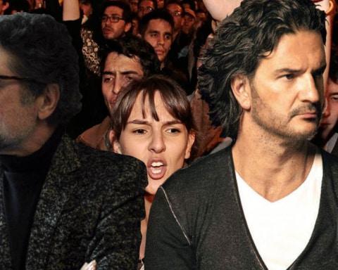 Joaquín Sabina y Arjona protestan por el Nobel de Literatura a Bob Dylan 3