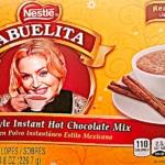 Madonna será la nueva imagen del Chocolate Abuelita 2