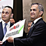 Entérate: Cambiarán los nombres de las delegaciones de la Ciudad de México 8