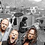 ¡Atención, bandas! Metallica busca talento mexicano para abrir sus conciertos 6