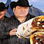 Los regiomontanos exigen congruencia en el relleno de los burritos 9