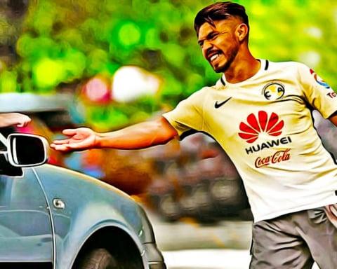 El Club América toma medidas desesperadas para revertir la crisis económica que sufre 3