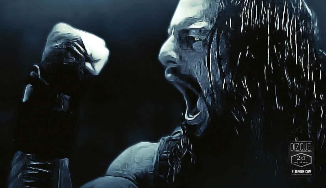 Reveladas las razones por las que Roman Reigns es la principal figura de WWE 1