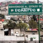 Ecatepec se convertirá en un nuevo estado de la República Mexicana 3