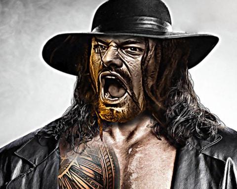 Después de ser aniquilado por Braun Strowman, Roman Reigns tendrá nuevo personaje en WWE 4