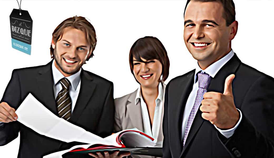 Un grupo de expertos descubre los pasos a seguir para evitar el divorcio 1